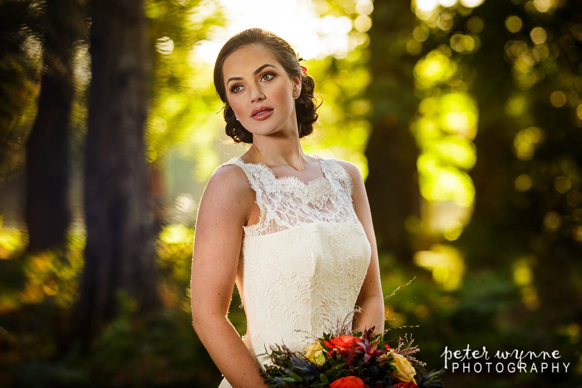 abbeywood estate wedding photographer 62