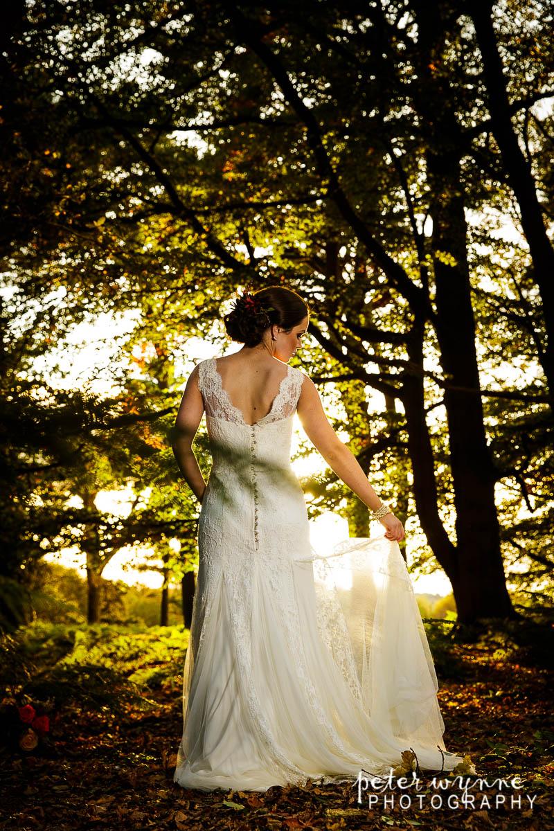 abbeywood estate wedding photographer 64