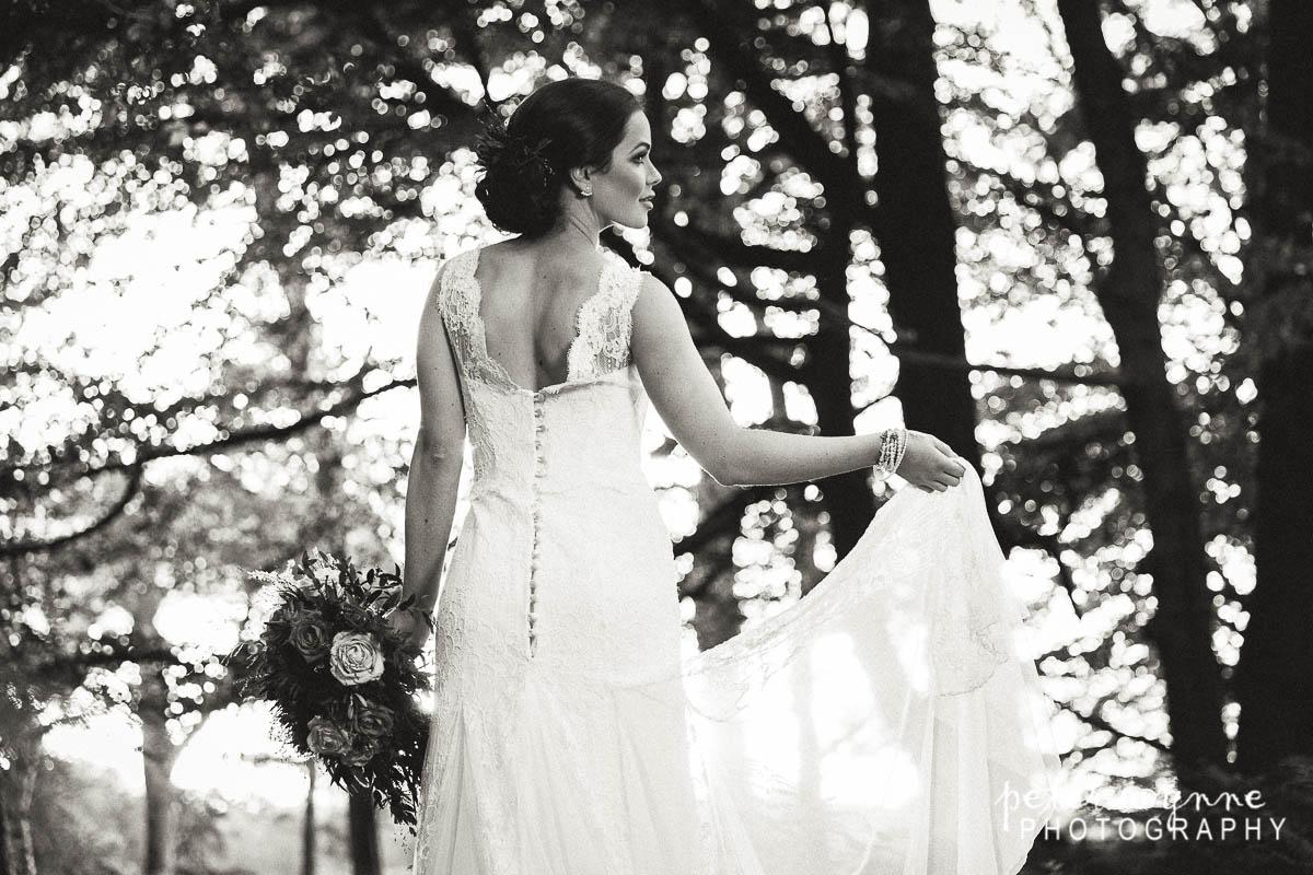 abbeywood estate wedding photographer 65