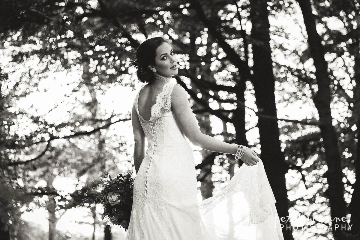 abbeywood estate wedding photographer 66