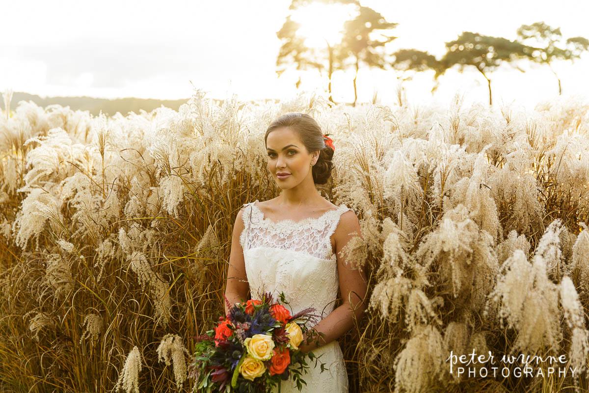 abbeywood estate wedding photographer 69