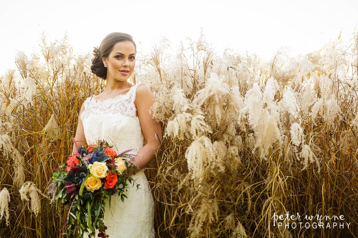 abbeywood estate wedding photographer 70