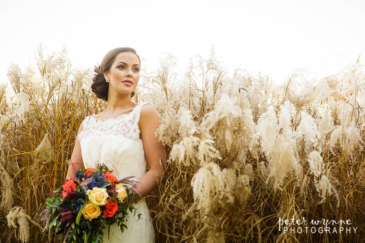 abbeywood estate wedding photographer 71