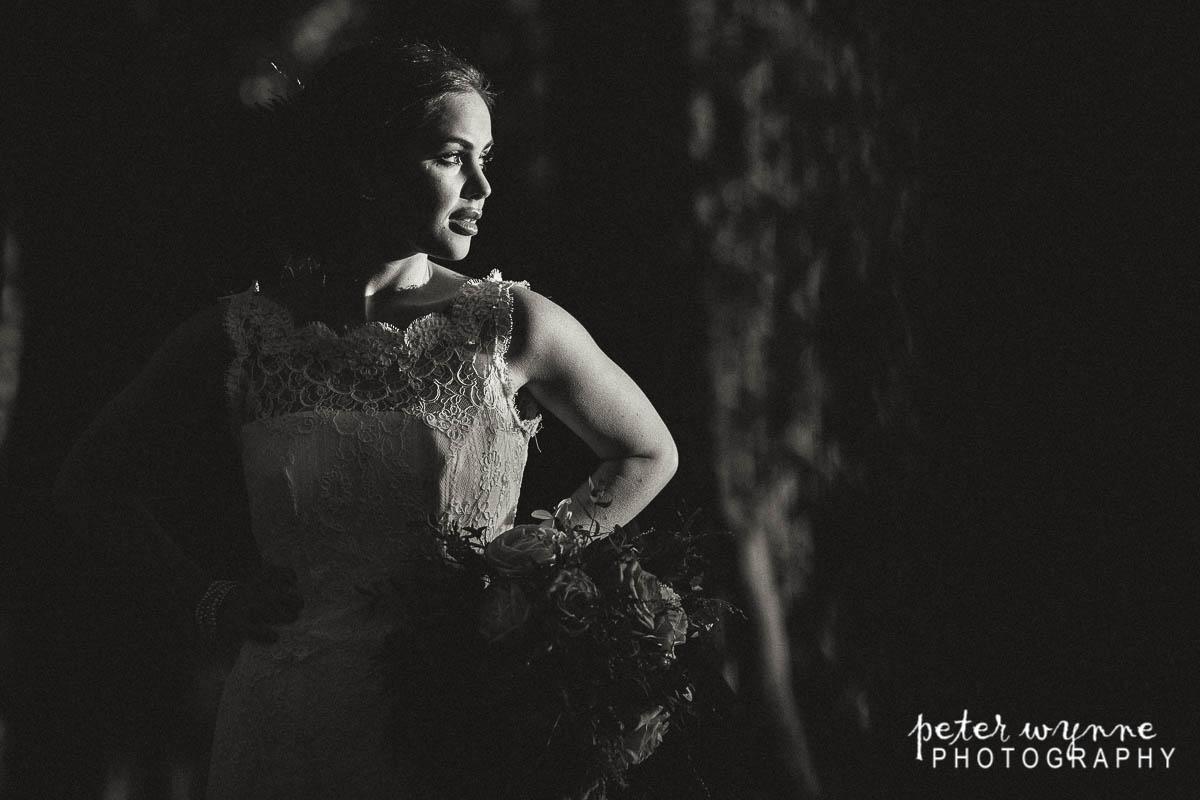 abbeywood estate wedding photographer 77