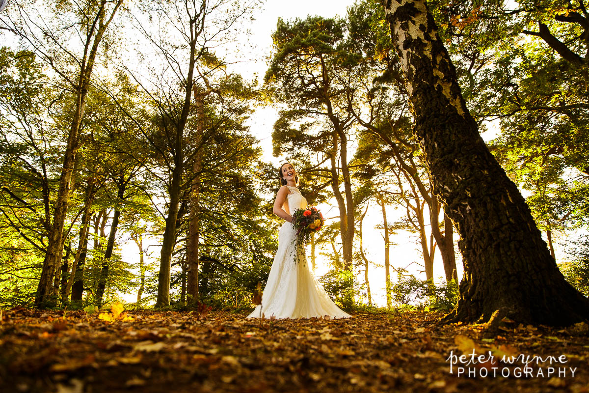 abbeywood estate wedding photographer 80