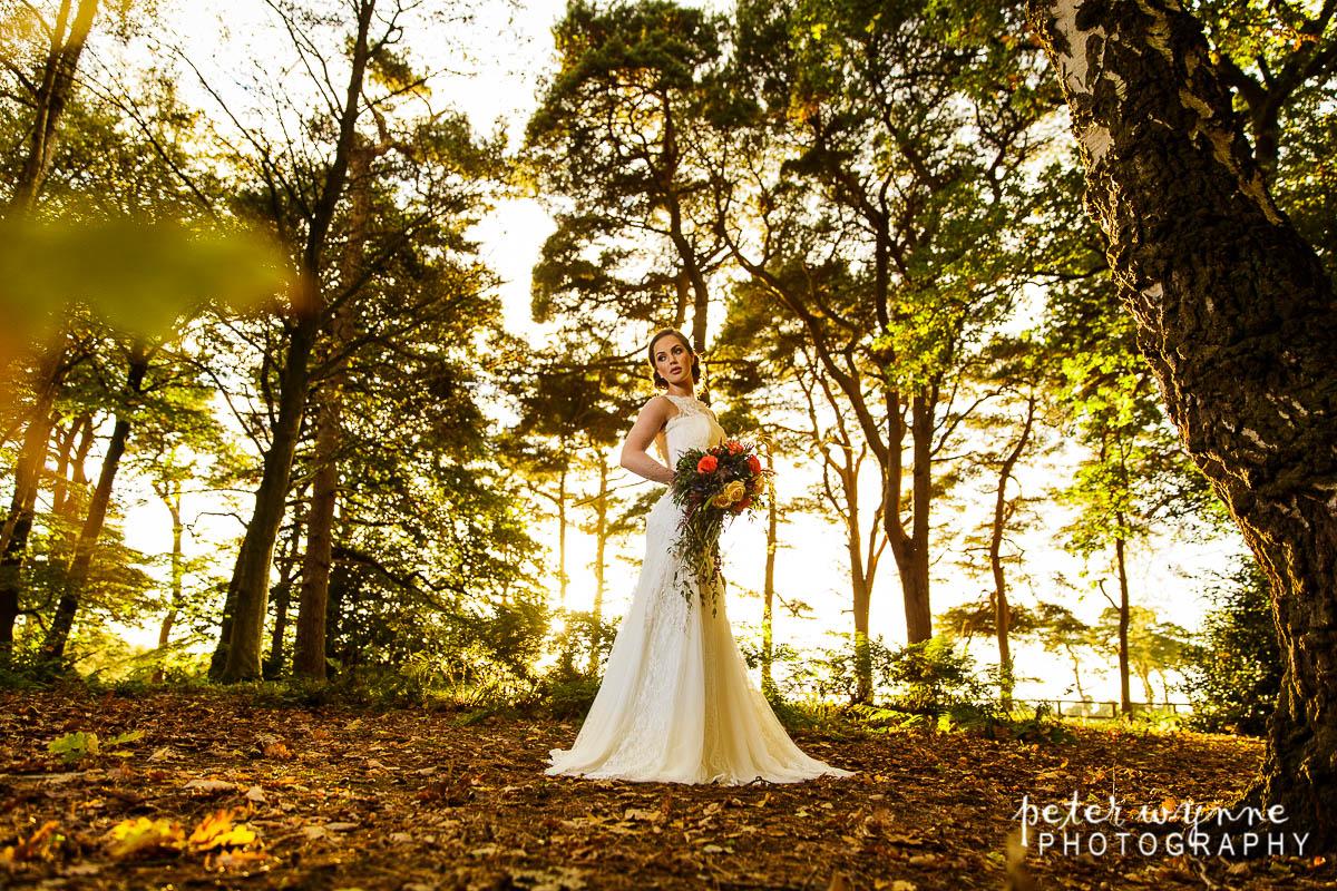abbeywood estate wedding photographer 81