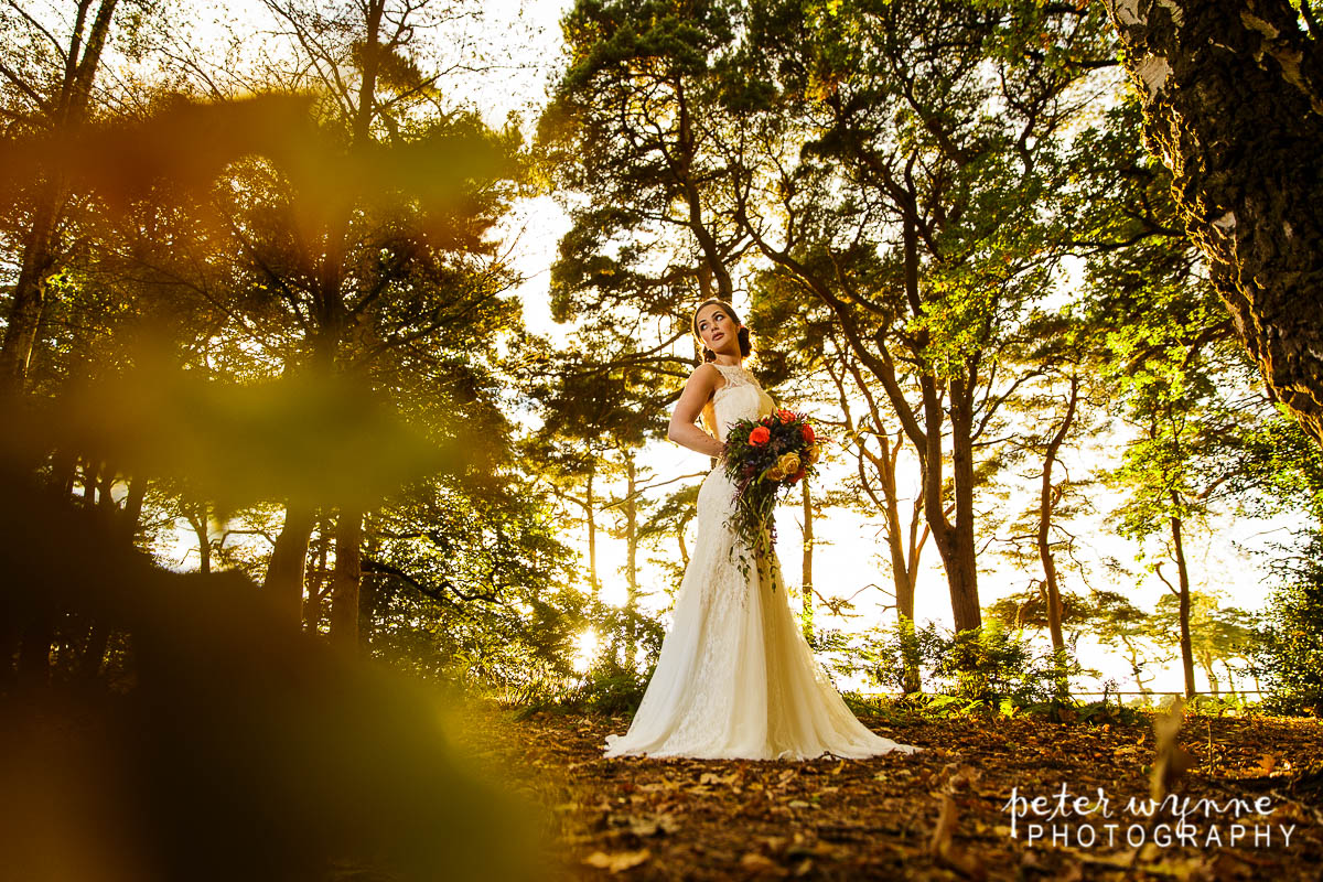 abbeywood estate wedding photographer 82