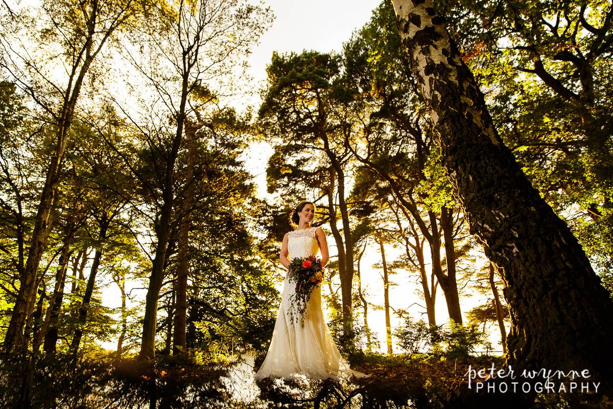 abbeywood estate wedding photographer 83