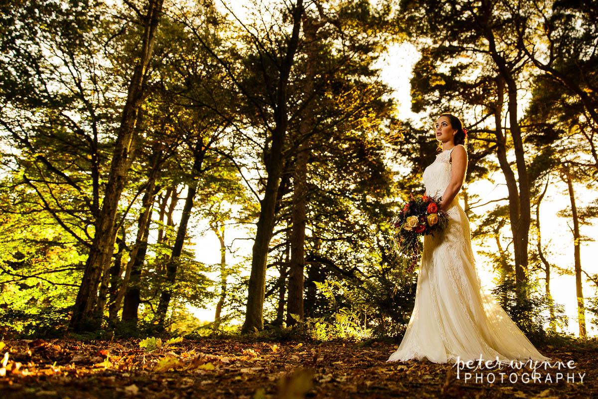 abbeywood estate wedding photographer 84