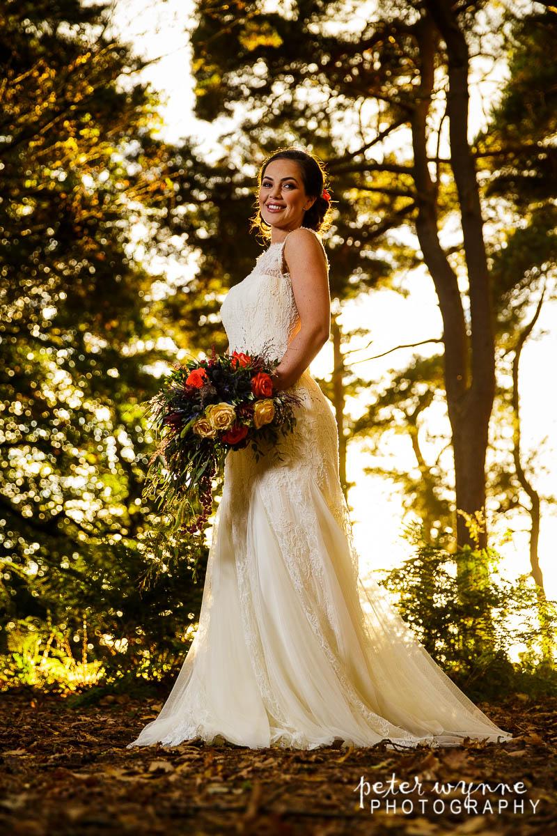 abbeywood estate wedding photographer 85