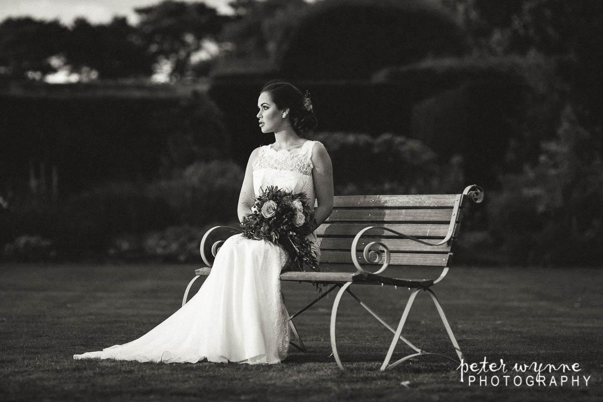 abbeywood estate wedding photographer 88