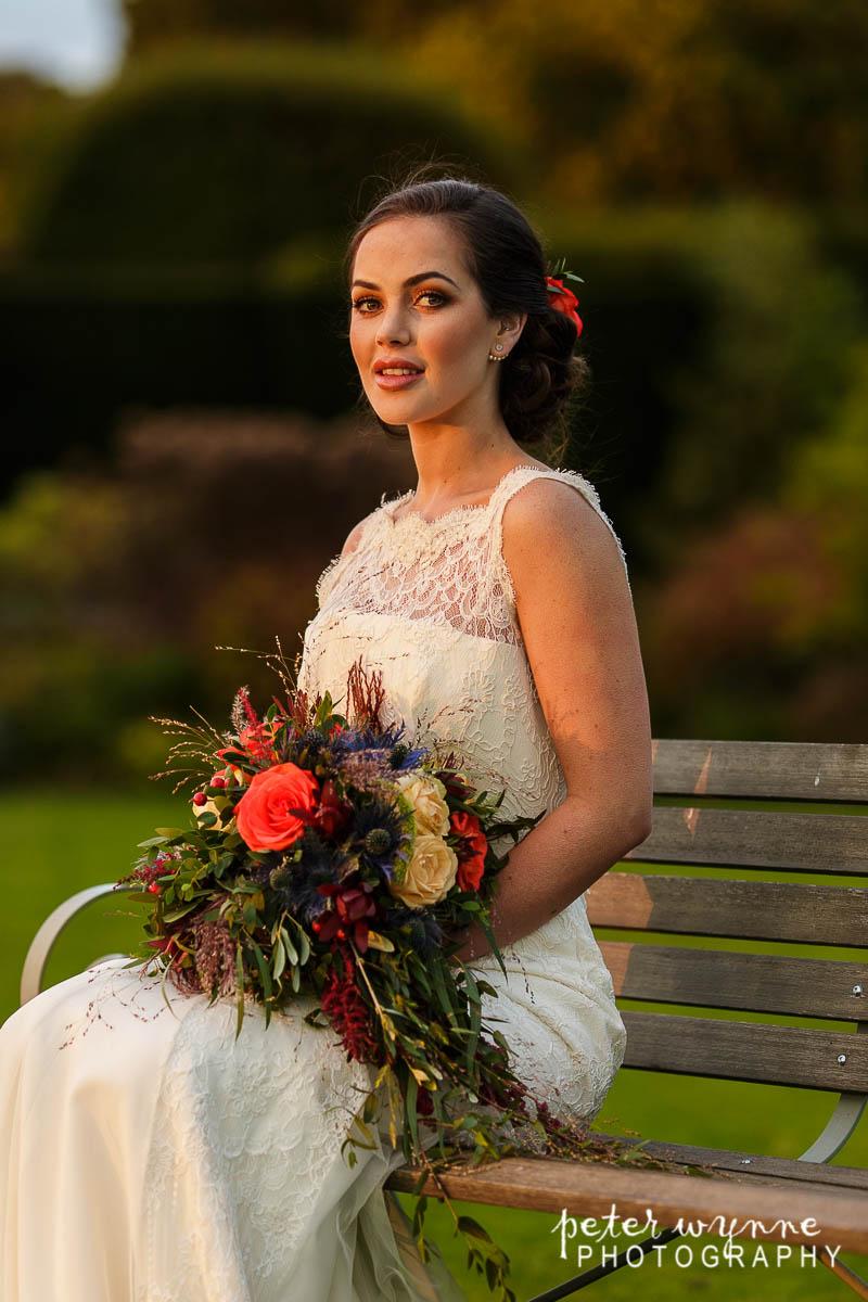 abbeywood estate wedding photographer 89