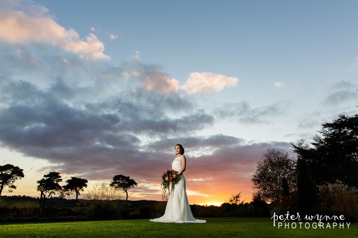 abbeywood estate wedding photographer 90