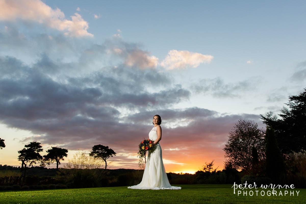 abbeywood estate wedding photographer 91