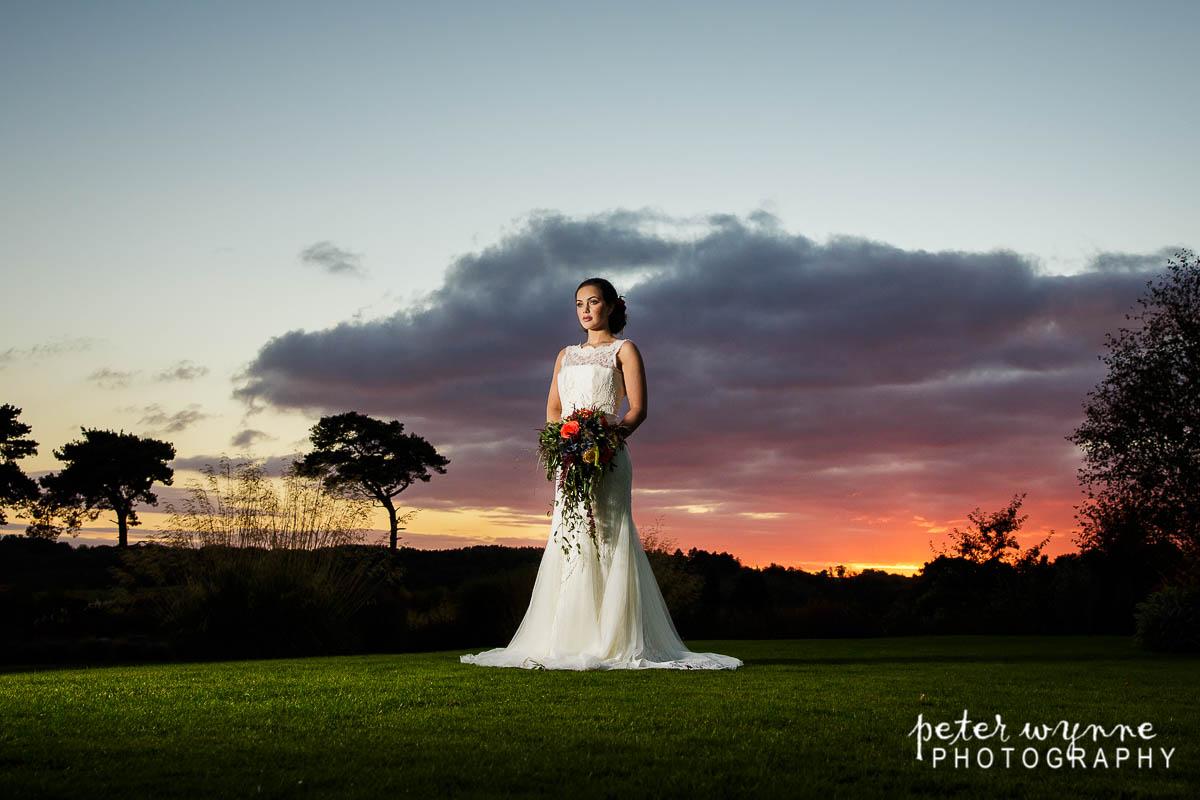 abbeywood estate wedding photographer 92