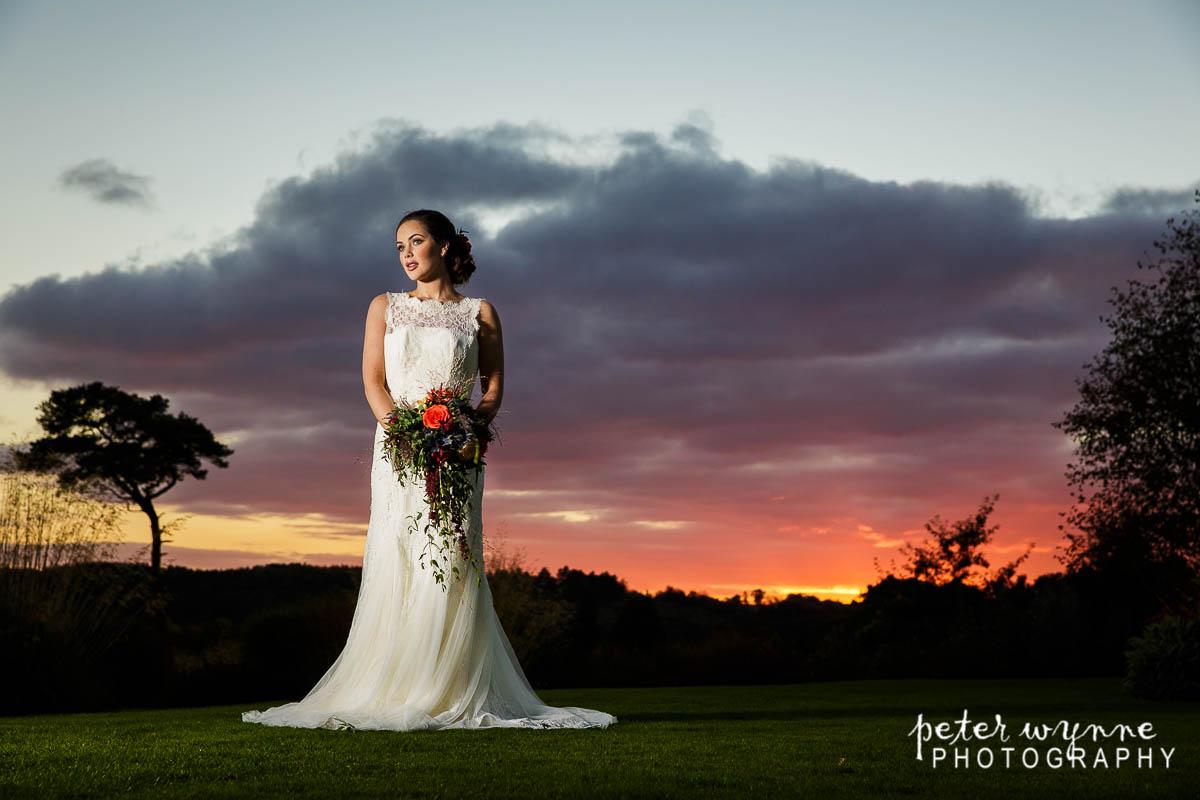 abbeywood estate wedding photographer 93