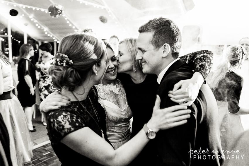 abbeywood estate wedding photographer