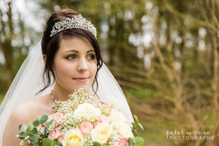 swettenham arms wedding photographer